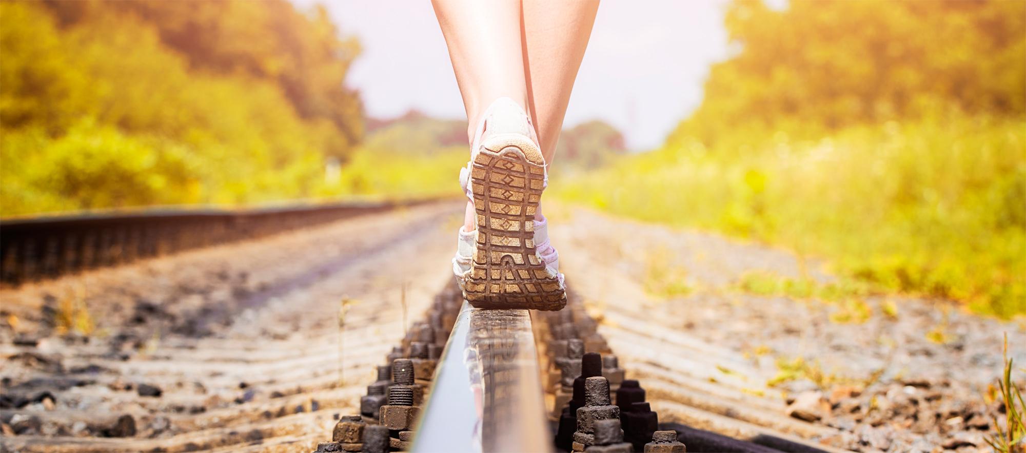 quem-somos-trem