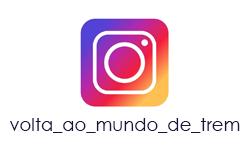 volta-ao-mundo-de-trem-instagram
