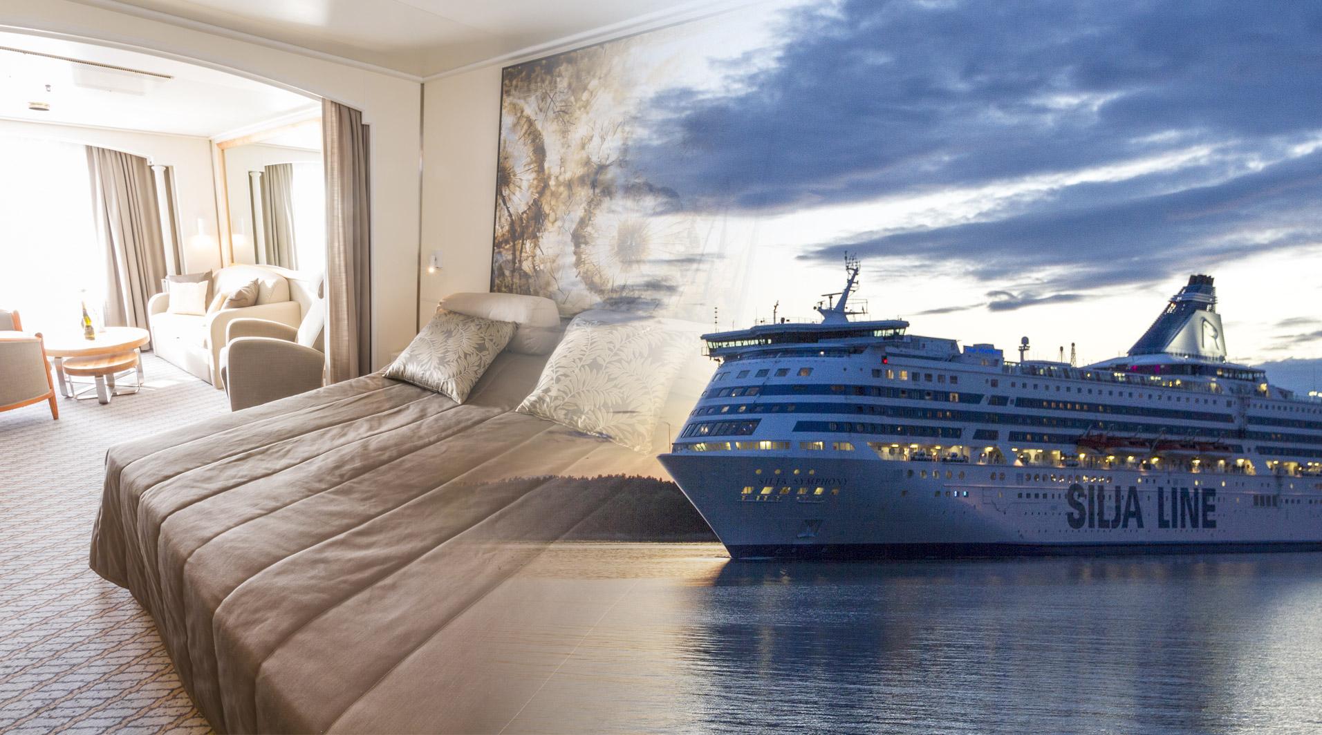 ferry-volta-ao-mundo